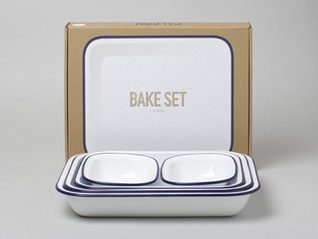 Falcon.bake.blue.new_large