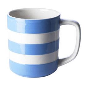 mug_10