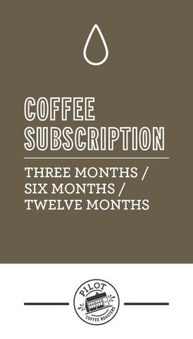 CoffeeSubWEB_large