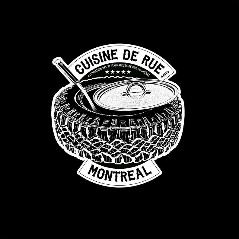 Montreal Street Food Schedule oh Street Food in Montreal