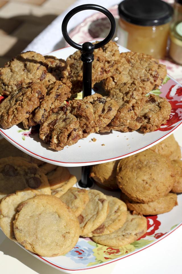 r4 UE Cookies