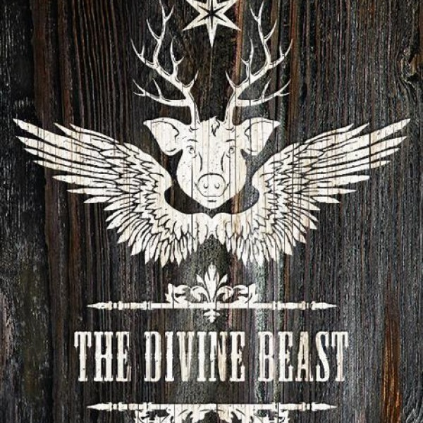 The Divine Beast