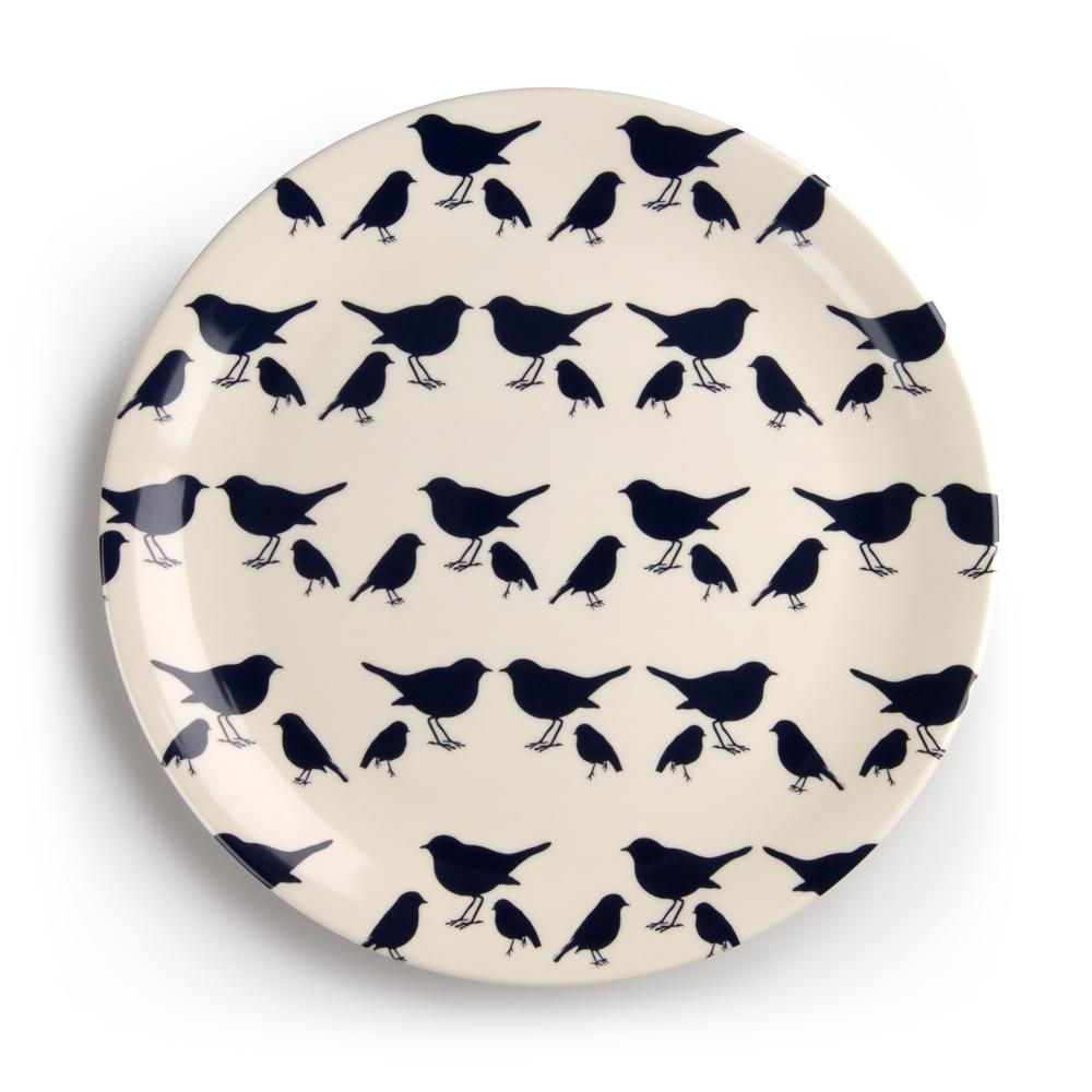 andv0493-anorak_kissing_robins_plate_top