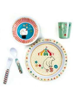 mimilou_children_s_tableware_melamine_set_circus_2_mini