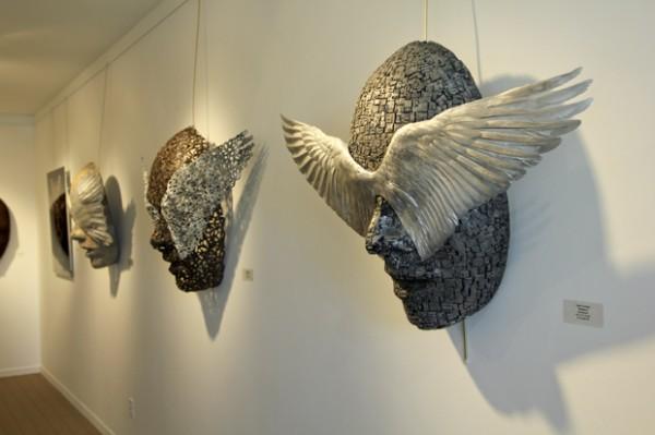 R Galerie 1