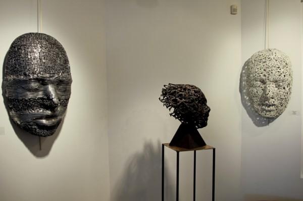 R Galerie 2