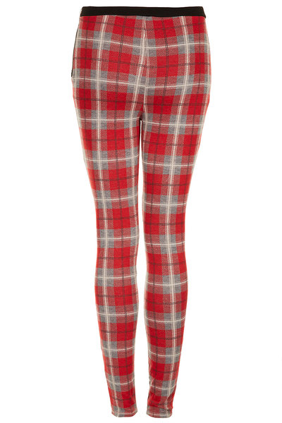 topshop-red-red-check-treggings-product-2-10123512-770970549_large_flex