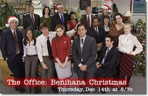TheOffice_Christmas