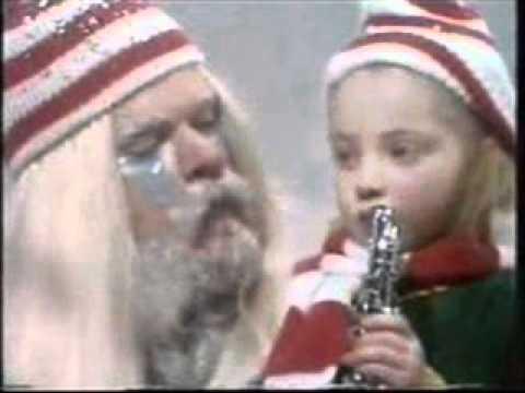 favourite-festive-tunes