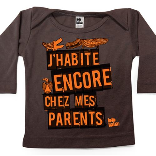 BBLALA_Parents_gars_L