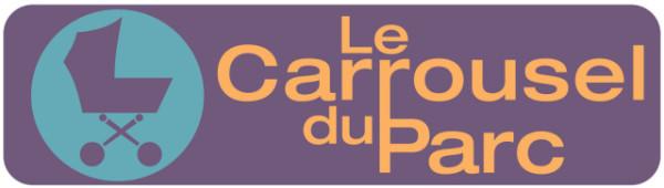 Logo_leCarrouselduParc2_v3 (4)