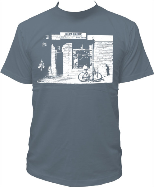 depanneur-t-shirt-asphalt