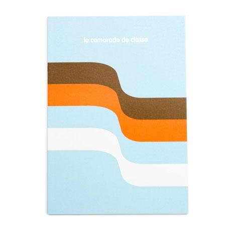 notebook_retrowave_1-r-460x460