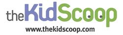 the kids scoop