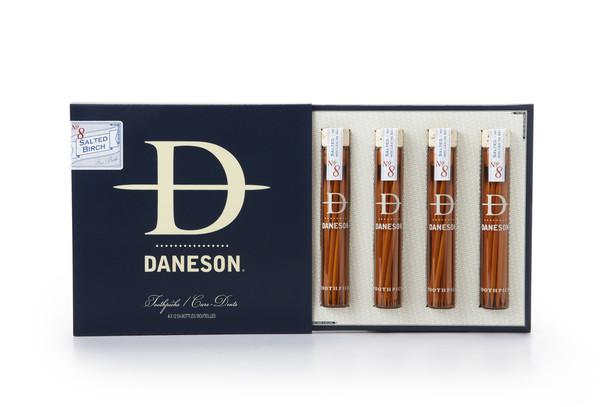 Daneson_4-Pack_3_Salted_Birch_No.8_grande