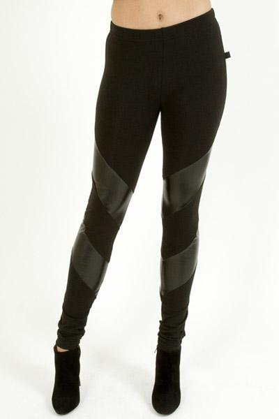 Skinny-Sweats-Arrowhead-Moto-Leggings-18-1
