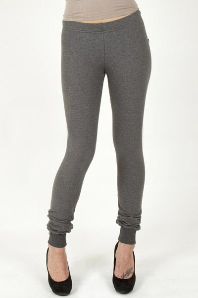 Skinny-Sweats-Basic-Skinny-Sweats-v2-Grey-32-1