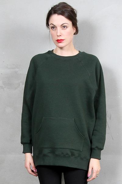 Skinny-Sweats-OS-Sweatshirt-28-3
