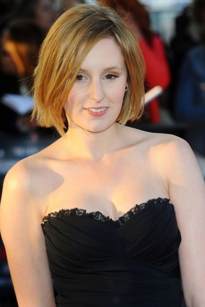 laura-carmichael-uk-premiere-tinker-tailor-soldier-spy-01