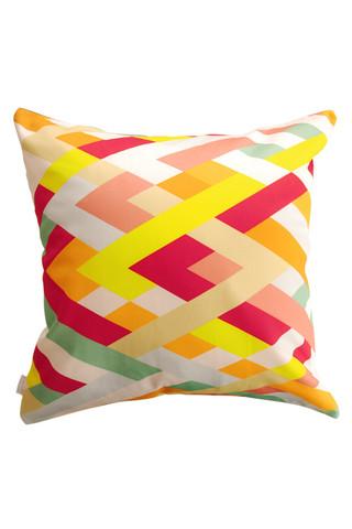 pillow_lattice3_lr_1024x1024_large
