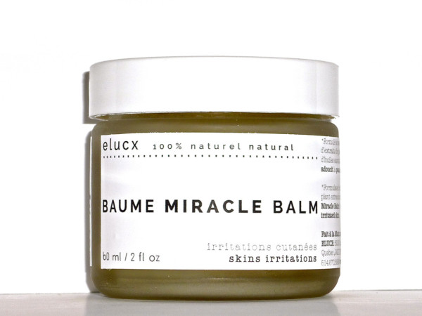 Miracle_Balm_picture_1024x1024