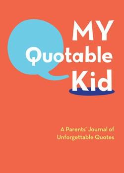 My_Quotable_Kid