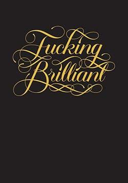 calligraphuck-fucking-brilliant-jnl_9781452125848_norm