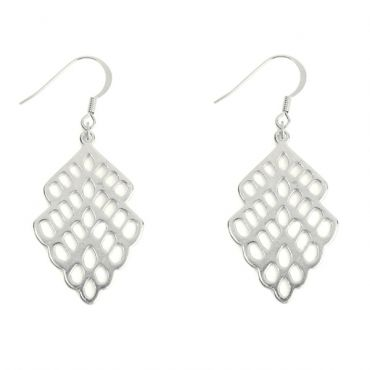 great-earrings-in-silver9631309