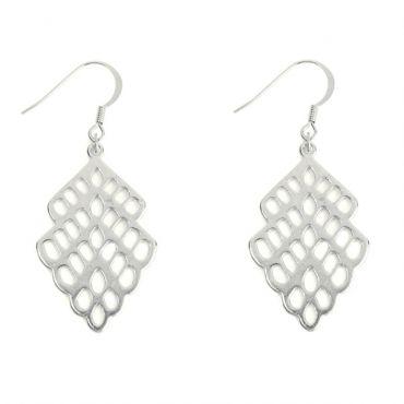 great-earrings-in-silver9631309