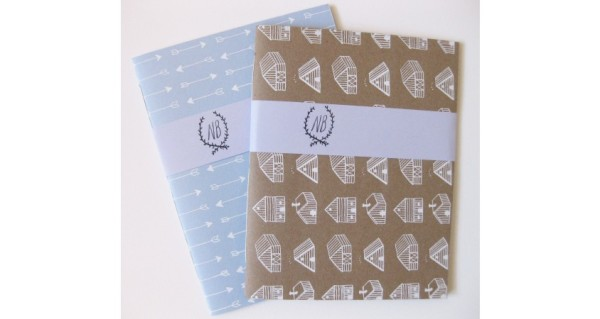 nightjar-books-large-notebooks-blue-kraft-brika