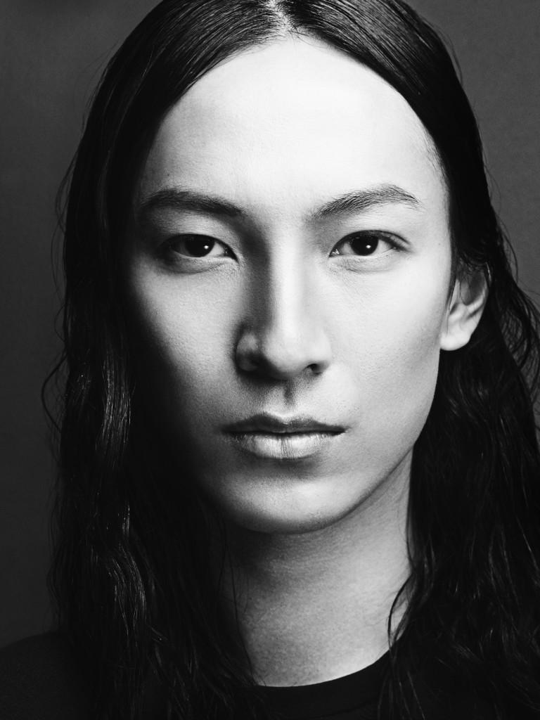 Alexander_Wang_by_Steven_Klein
