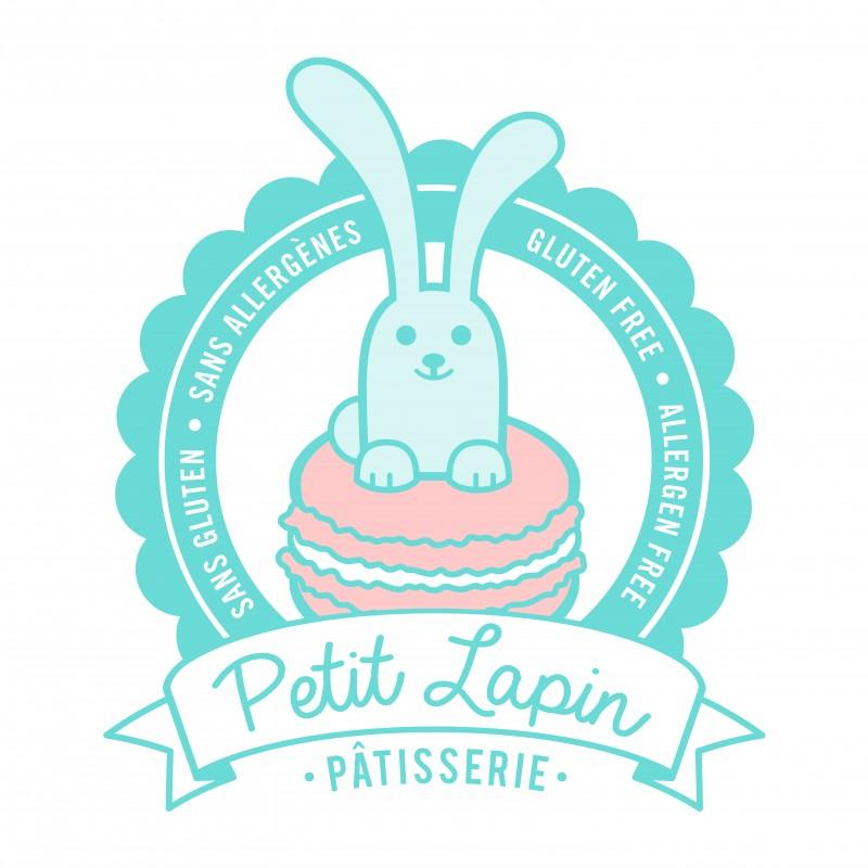 Patisserie_Petit_lapin_logo-L