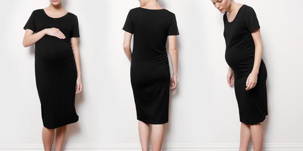 dress_black_3up_b288a5f6-d8b7-403a-8b03-9e9c7713e419_2048x2048