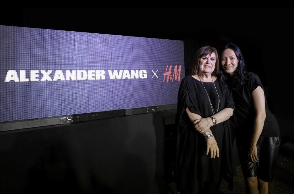 hm-wang-margareta-van-den-borsch-alexander-wang-logo-high-res-full-logo