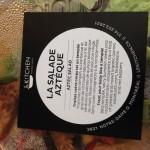 Le Kitchen – Vegetarian & Healthy in St-Henri