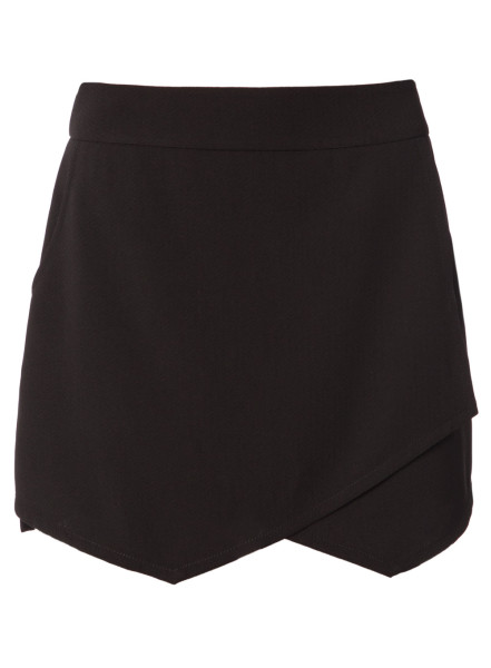 Sanctuary Clothing Skirt