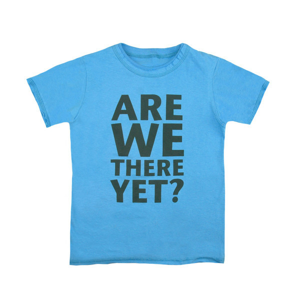 are_we_there_yet_blue_tee_grande