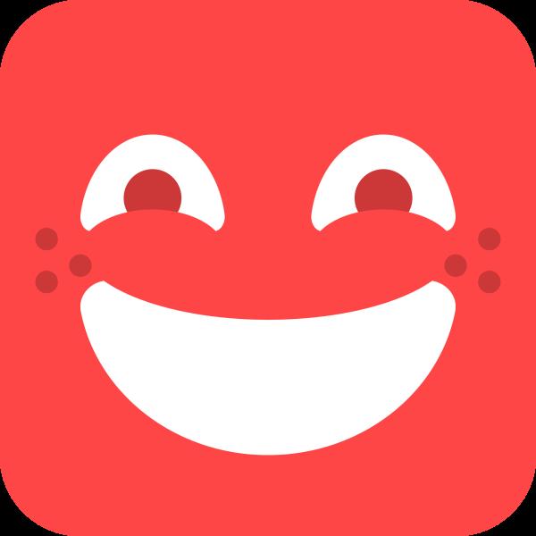 gka-logo-01