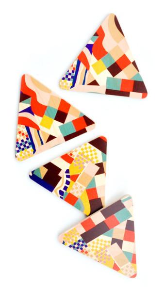 wolfum_paloma_triangle_coasters_1024x1024