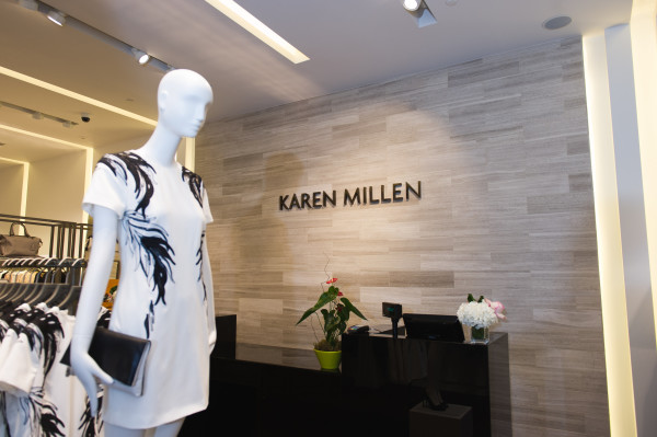 View More: http://ellaphotography.pass.us/karenmillen