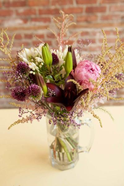 Garcon Fleur 4