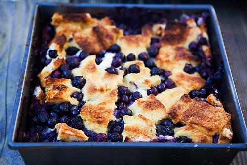blueberry-breakfast-bake