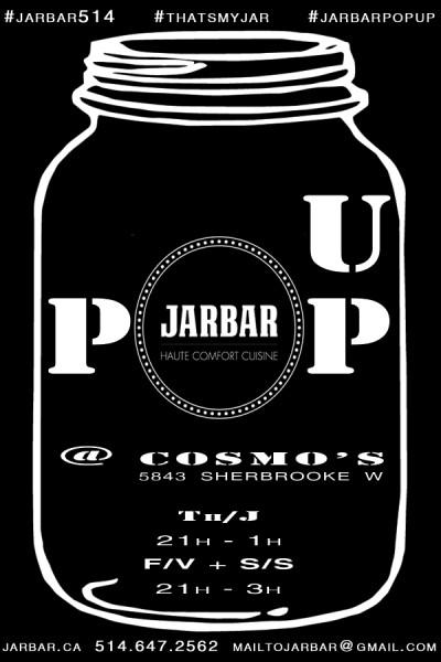 JARBAR_Flyer_ONLINE