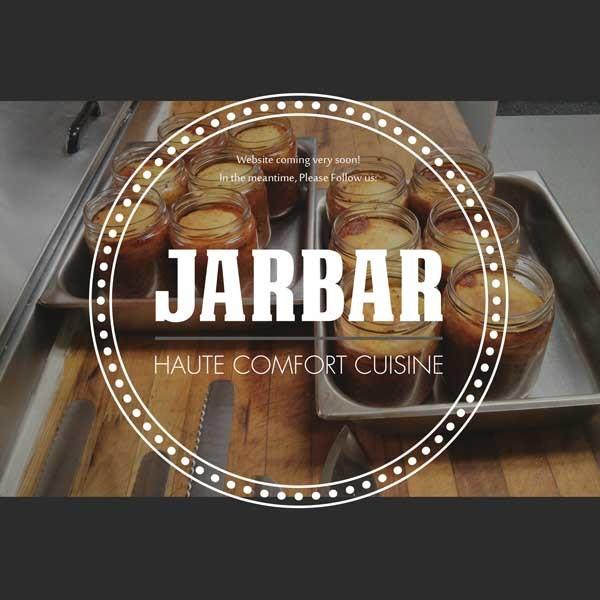 JarBar logo