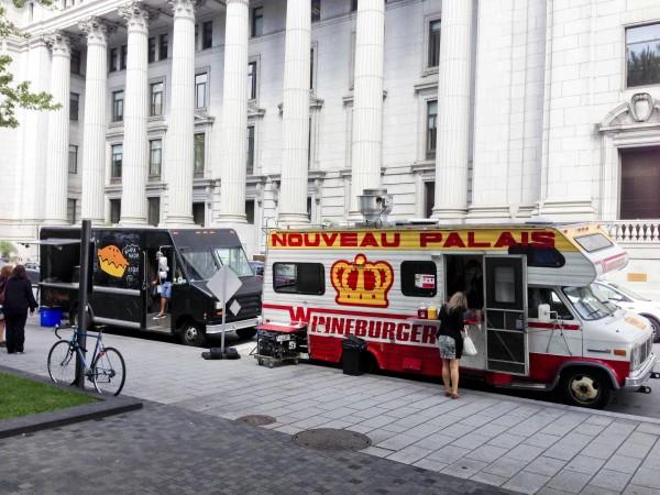 YP App Food Trucks 2