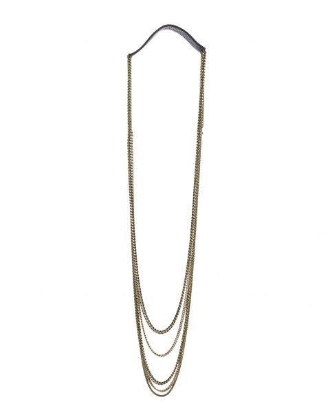 Harrow Necklace Gold_02