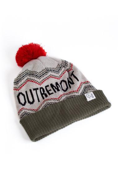 Outremont Toque