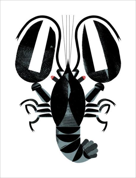 RB Lobster