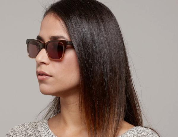 Online Glasses From Bonlook Roasted