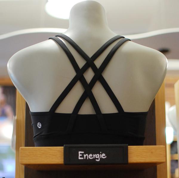 lululemon energy bra | www.roastedmontreal.com